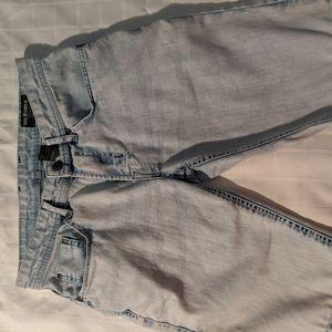 Buffalo Jean shorts